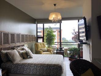 Apartamento con Balcon amplio en Residenza  - thumb - 123207