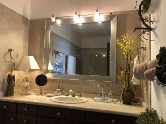 Apartamento con Balcon amplio en Residenza  - thumb - 123208