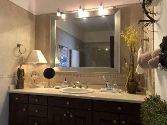 Apartamento con Balcon amplio en Residenza  - thumb - 123209