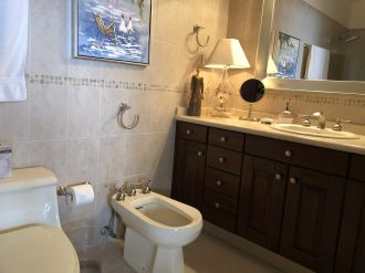 Apartamento con Balcon amplio en Residenza  - thumb - 123210