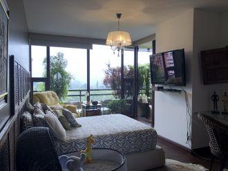Apartamento con Balcon amplio en Residenza  - thumb - 123212