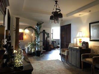 Apartamento con Balcon amplio en Residenza  - thumb - 123214