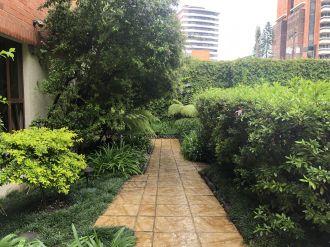 Apartamento con Balcon amplio en Residenza  - thumb - 123215