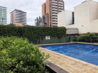 Apartamento con Balcon amplio en Residenza  - thumb - 123216