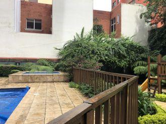 Apartamento con Balcon amplio en Residenza  - thumb - 123217