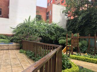 Apartamento con Balcon amplio en Residenza  - thumb - 123218