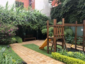 Apartamento con Balcon amplio en Residenza  - thumb - 123220