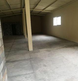 Alquiler de bodega/Ofibodega en zona 15, para almacenaje unicamente - thumb - 123282