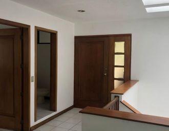 Casa en San Lázaro zona 15 - thumb - 123312