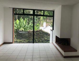 Casa en San Lázaro zona 15 - thumb - 123313