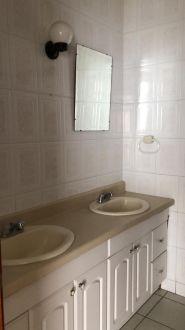 Casa en San Lázaro zona 15 - thumb - 123993