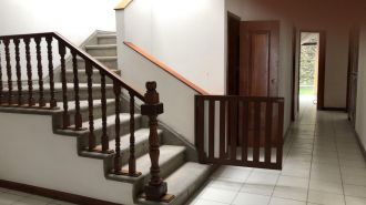 Casa en San Lázaro zona 15 - thumb - 123994