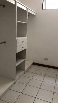 Casa en San Lázaro zona 15 - thumb - 123995