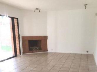 Casa en Las Luces km. 13 - thumb - 123390