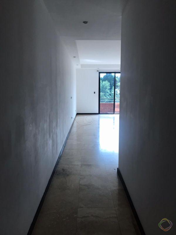 Apartamento en Catalonia zona 15 - large - 123492