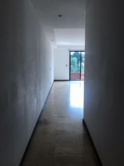 Apartamento en Catalonia zona 15 - thumb - 123492