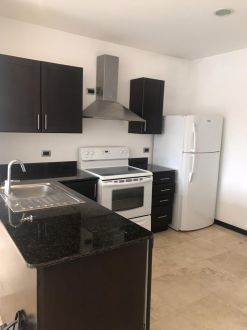 Apartamento en Catalonia zona 15 - thumb - 123494