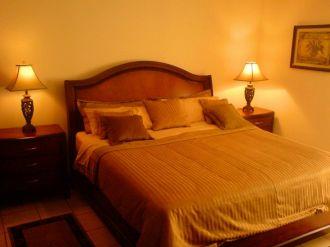 Apartamento en Venta/Renta en zona 14 - thumb - 123512