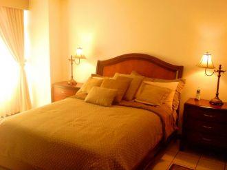 Apartamento en Venta/Renta en zona 14 - thumb - 123513