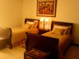 Apartamento en Venta/Renta en zona 14 - thumb - 123514