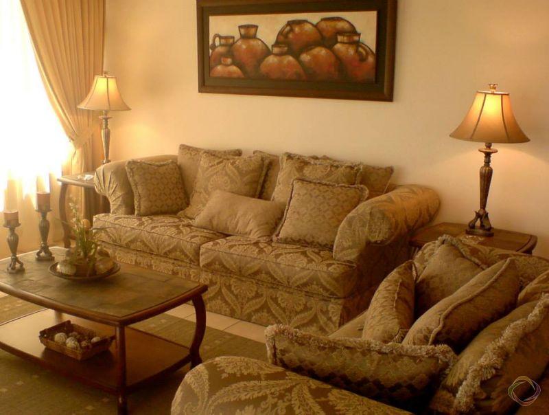 Apartamento en Venta/Renta en zona 14 - large - 123515