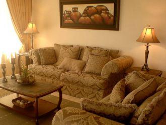 Apartamento en Venta/Renta en zona 14 - thumb - 123515
