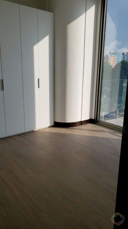 Apartamento en Vista hermosa 2 Torre Caprese  - large - 123707