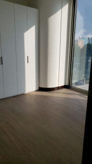 Apartamento en Vista hermosa 2 Torre Caprese  - thumb - 123707