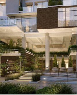 Apartamento en Vista hermosa 2 Torre Caprese  - thumb - 123709