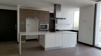 Apartamento en Vista hermosa 2 Torre Caprese  - thumb - 123713