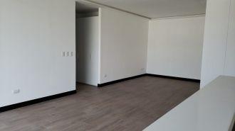 Apartamento en Vista hermosa 2 Torre Caprese  - thumb - 123715