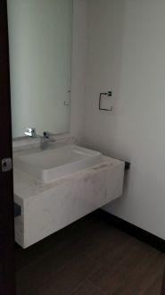 Apartamento en Vista hermosa 2 Torre Caprese  - thumb - 123717