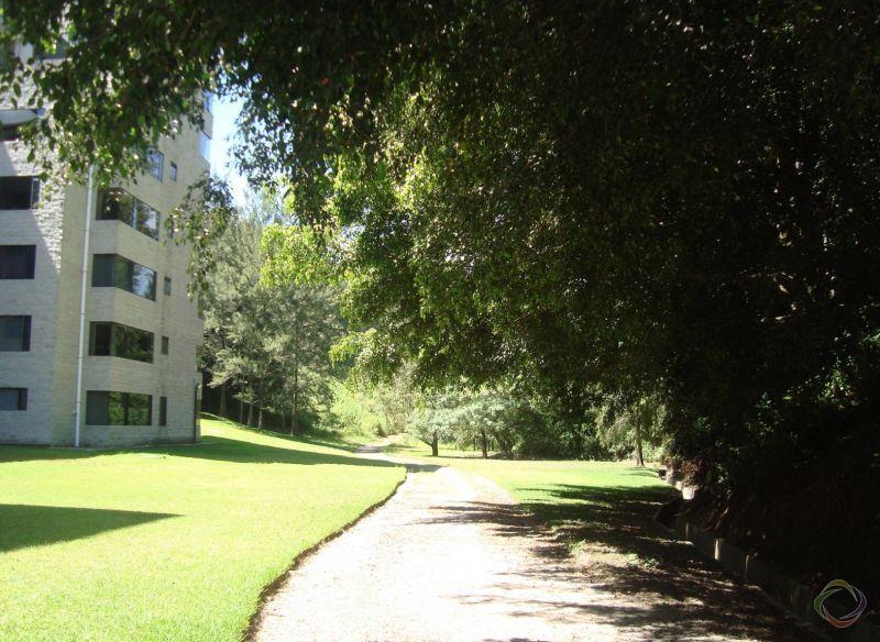 Apartamento en Joya de Florencia - large - 124101