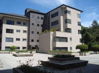 Apartamento en Joya de Florencia - thumb - 124103