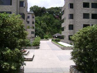 Apartamento en Joya de Florencia - thumb - 124106