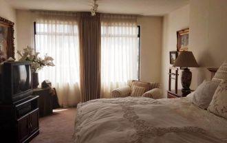 Apartamento amueblado en zona 10 - thumb - 124113
