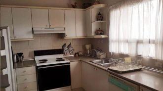 Apartamento amueblado en zona 10 - thumb - 124116