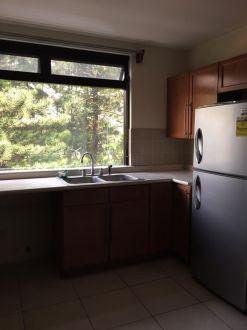 Renta apartamento zona 14 Almeira - thumb - 124182