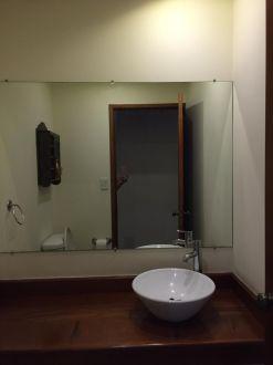 Renta apartamento zona 14 Almeira - thumb - 124184