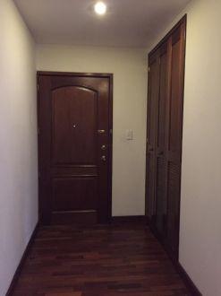 Renta apartamento zona 14 Almeira - thumb - 124185