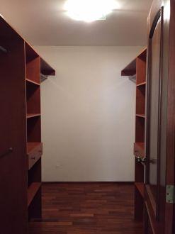 Renta apartamento zona 14 Almeira - thumb - 124192