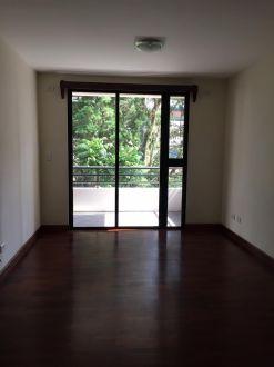 Renta apartamento zona 14 Almeira - thumb - 124193