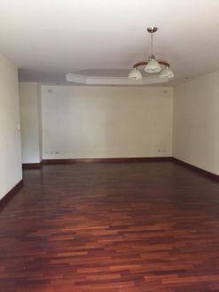 Renta apartamento zona 14 Almeira - thumb - 124194