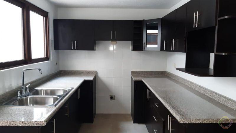 Casa en Condominio Zona 14 5 Av. - large - 124326