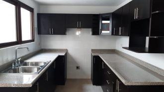 Casa en Condominio Zona 14 5 Av. - thumb - 124326