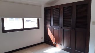 Casa en Condominio Zona 14 5 Av. - thumb - 124327