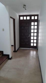 Casa en Condominio Zona 14 5 Av. - thumb - 124329