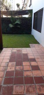 Casa en Condominio Zona 14 5 Av. - thumb - 124331