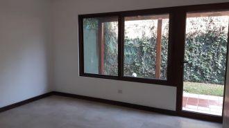Casa en Condominio Zona 14 5 Av. - thumb - 124332
