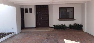 Casa en Condominio Zona 14 5 Av. - thumb - 124333